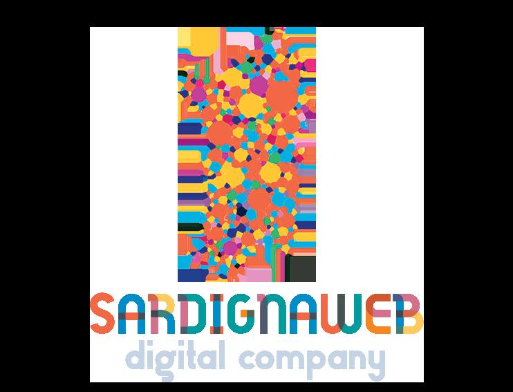 Sardigna Web | digital company